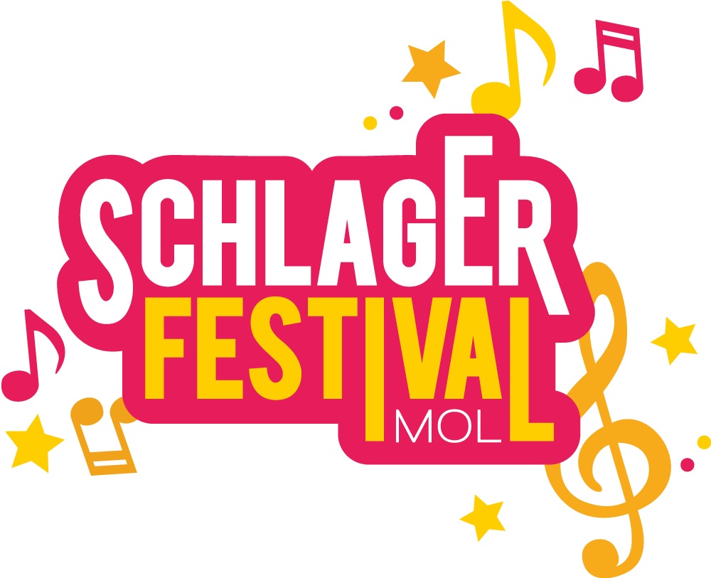 Schlagerfestival Mol